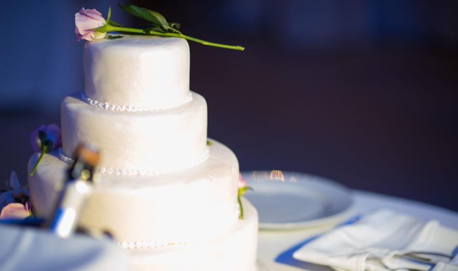 cake wedding santorini Wedding Cakes Wedding Cakes cake wedding santorini