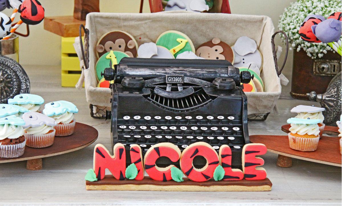 Nicole's Birthday Nicole's Birthday diakosmisi vaptisis athina4 Events Events diakosmisi vaptisis athina4
