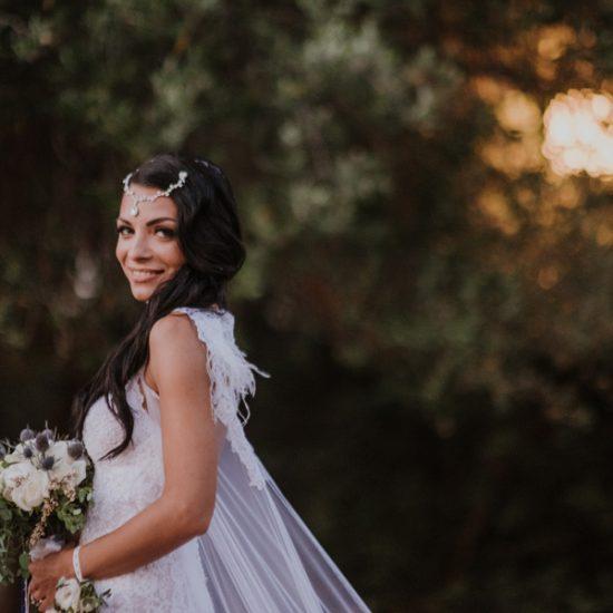 White n blue wedding theme george & artemis wedding in athens George & Artemis wedding in Athens elegant wedding in athens blue gold 10 550x550 Wedding Wedding elegant wedding in athens blue gold 10 550x550