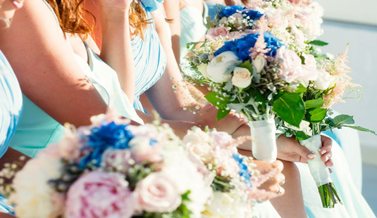 packages demo packages demo flower in wedding santorini