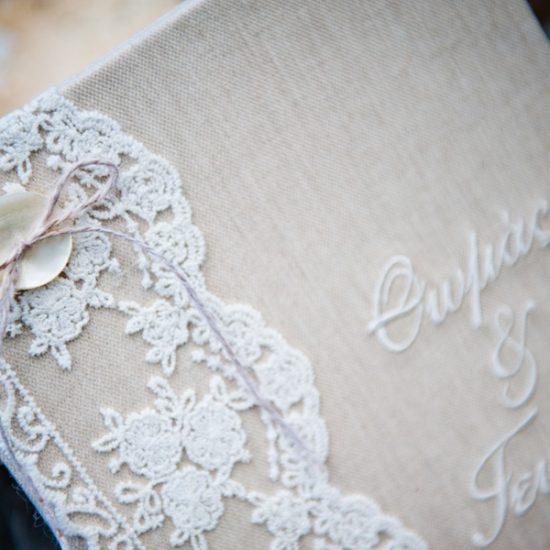 White n gold wedding theme White & Golden Wedding White & Golden Wedding gold and white wedding athina8a 550x550 Wedding Wedding gold and white wedding athina8a 550x550