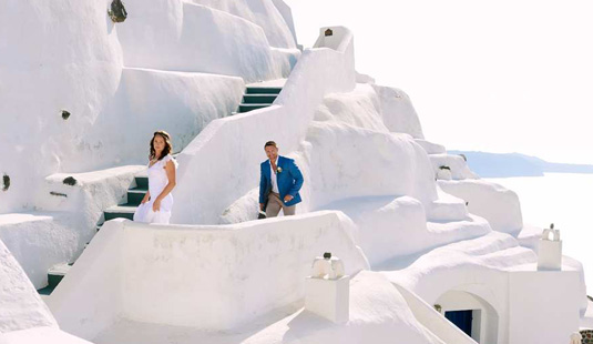 packages demo packages demo how to plan toyr wedding in santorini photographer2
