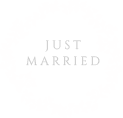 just married  婚庆策划人 illustratation81