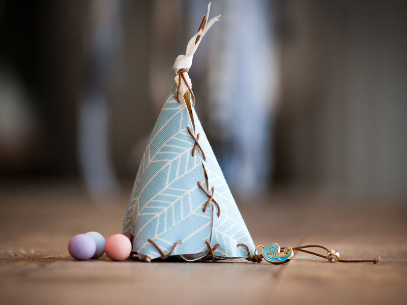 Blue christening Little teepee for Ilias Little teepee for Ilias liitle teepe vaptisi Photo Albums Photo Albums liitle teepe vaptisi