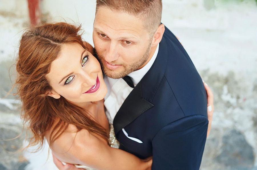 Wedding in mykonos Dragan & Gloria in Mykonos Dragan & Gloria in Mykonos organosi gamou dragan glori9 WEDDING ALBUMS WEDDING ALBUMS organosi gamou dragan glori9