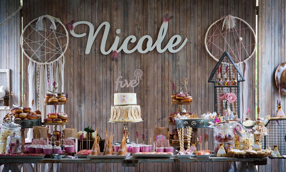 Nicole's Birthday Nicole's Birthday organosi parti athina1 Events Events organosi parti athina1