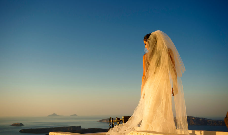 photography wedding in santorini5 Wedding Photography & Video Wedding Photography & Video photography wedding in santorini5
