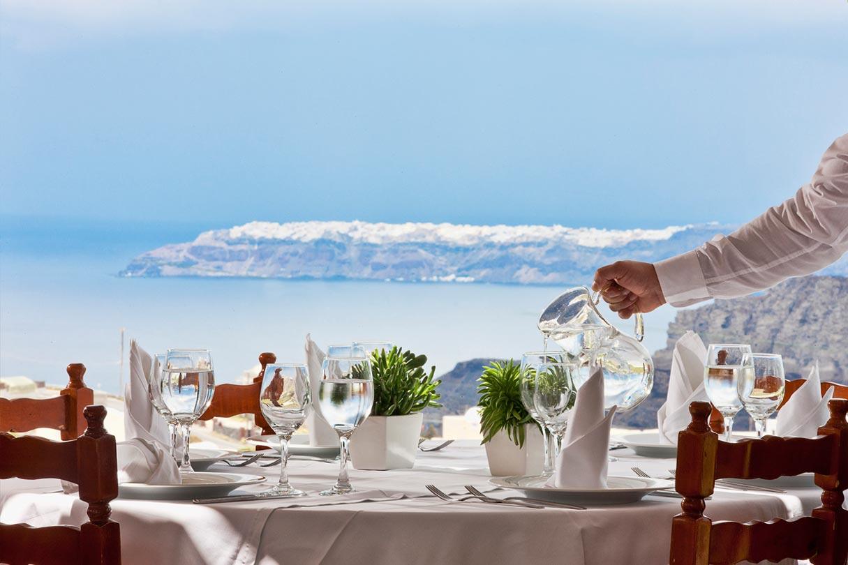 Pyrgos Restaurant Pyrgos Restaurant pyrgos restaurant2