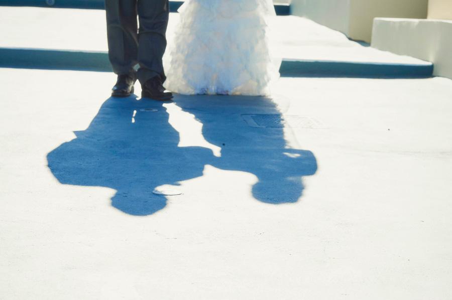 Purple theme wedding ROBERT & LINDSAY WEDDING IN SANTORINI ROBERT & LINDSAY WEDDING IN SANTORINI santorini plan your wedding in greece WEDDING ALBUMS WEDDING ALBUMS santorini plan your wedding in greece