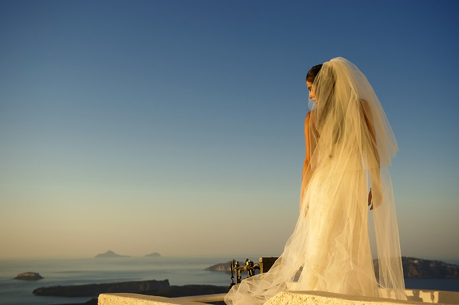 Summer wedding in santorini LEFTERIS & PINAR WEDDING IN SANTORINI LEFTERIS & PINAR WEDDING IN SANTORINI santorini weddings