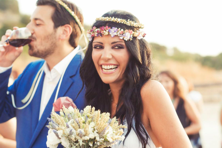 Summer wedding GEORGE & JOANNA WEDDING IN ANAVISSOS GEORGE & JOANNA WEDDING IN ANAVISSOS wedding in athens anavissos1 WEDDING ALBUMS WEDDING ALBUMS wedding in athens anavissos1