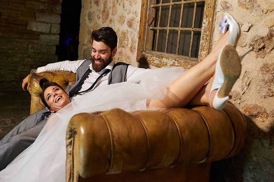 Greek wedding Orestis & Ifigeneia WEDDING IN ATHENS Orestis & Ifigeneia WEDDING IN ATHENS wedding in athens ifigenia orestis WEDDING ALBUMS WEDDING ALBUMS wedding in athens ifigenia orestis