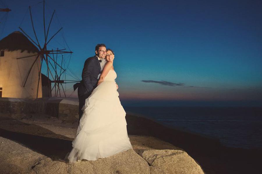 MARCUS & NEVINE WEDDING IN MYKONOS MARCUS & NEVINE WEDDING IN MYKONOS wedding in myconos marcus