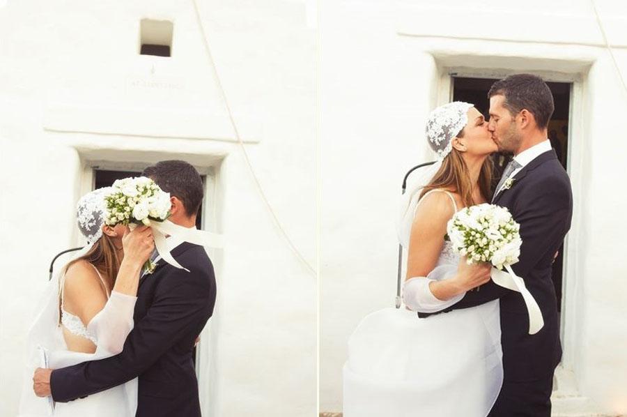 Wedding in Greece Andreu & Ioanna wedding in Athens Andreu & Ioanna wedding in Athens wedding planners greece ioanna WEDDING ALBUMS WEDDING ALBUMS wedding planners greece ioanna